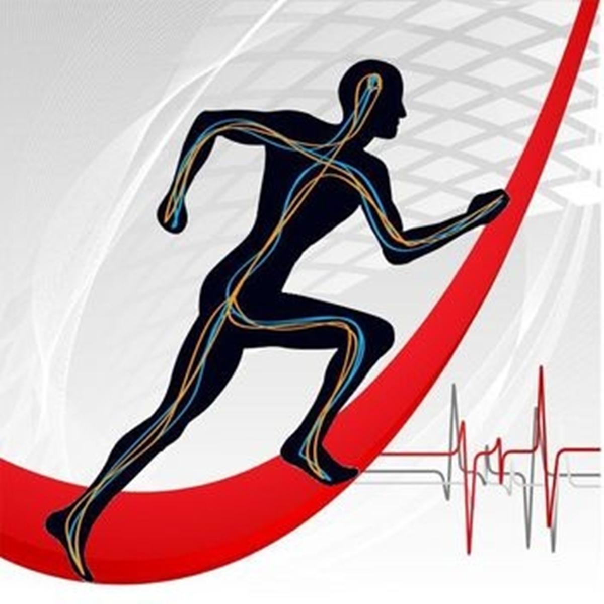 Améliorer sa condition physique