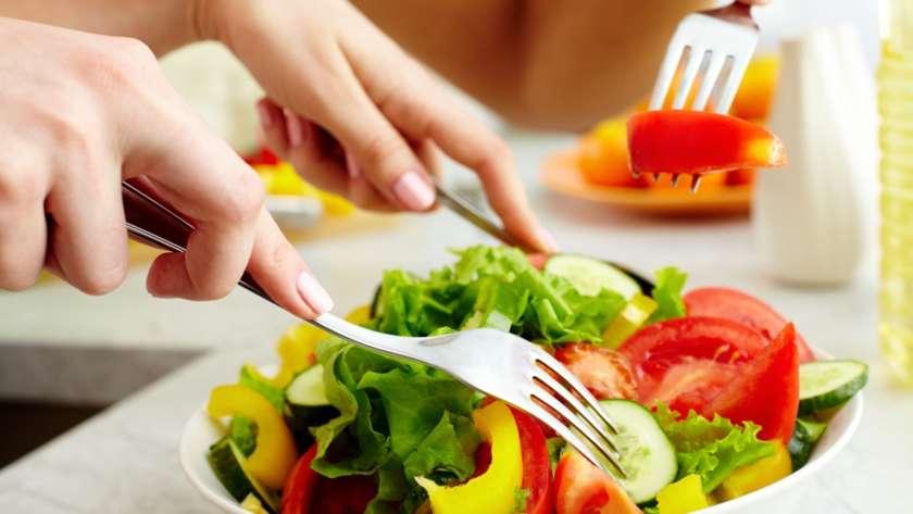La nutrition et l'alimentation