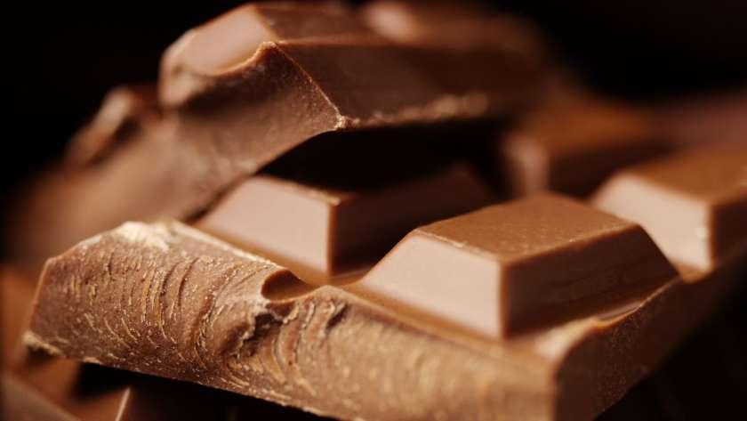 Quand le chocolat s'invite dans nos rituels de beauté