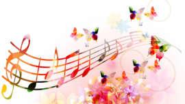 intro-musique