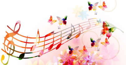 La musique et ses bienfaits