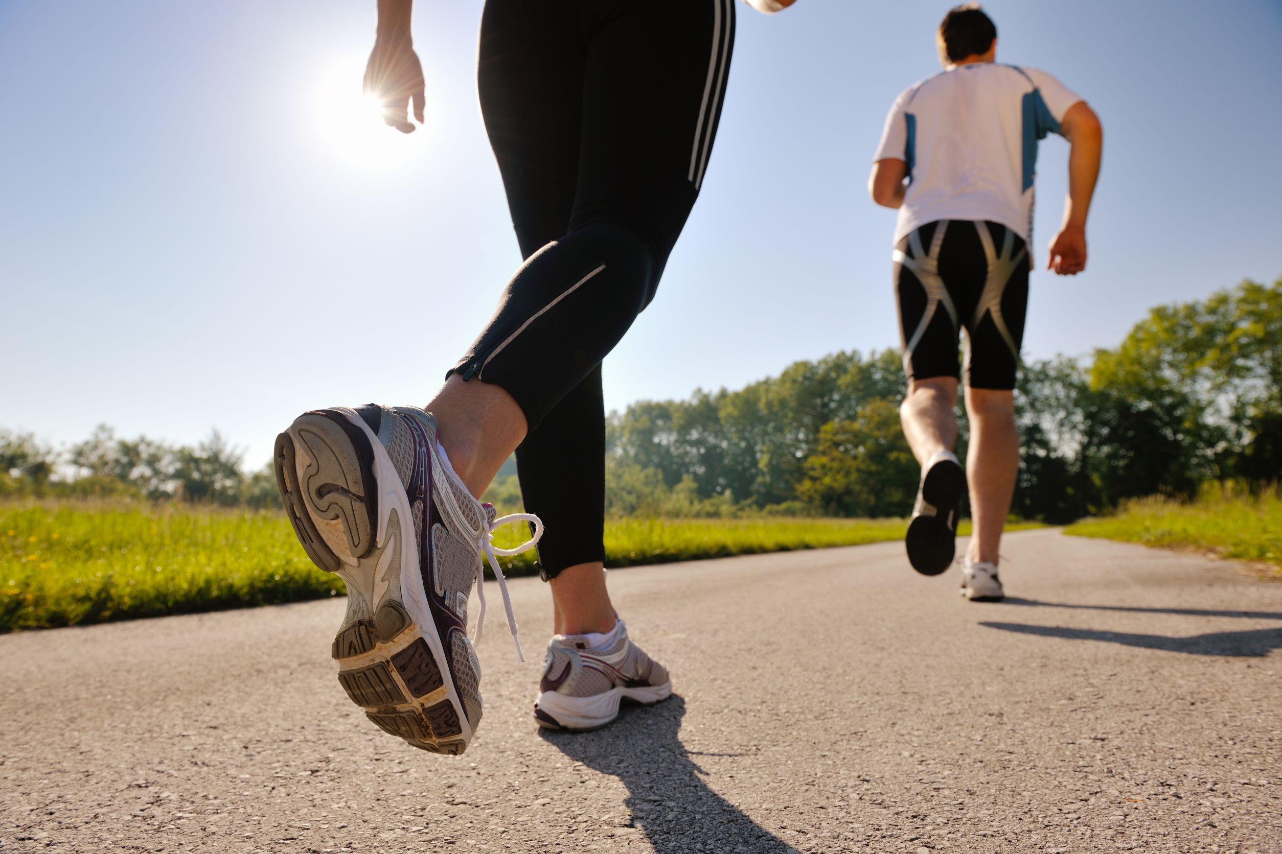 Les exercices physiques les plus efficaces pour perdre du poids facilement