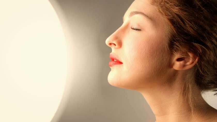 La photothérapie contre la dépression