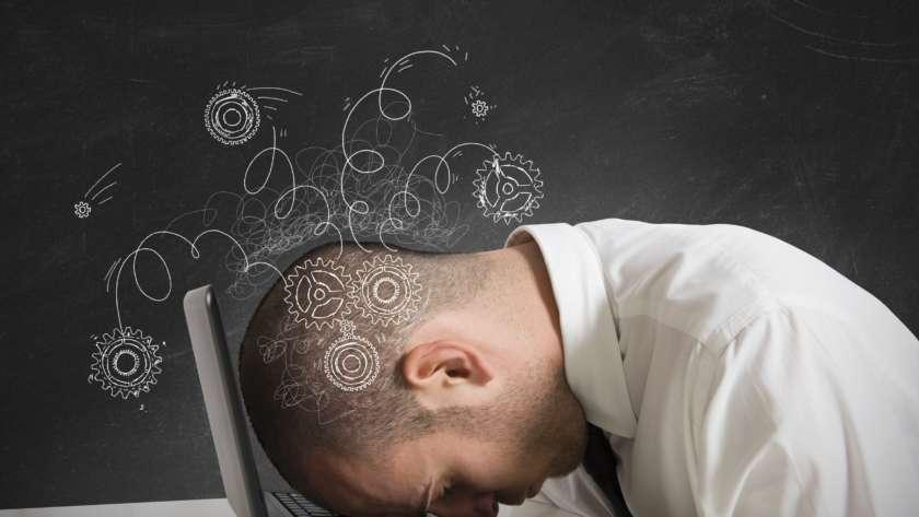 Recettes et gestes naturels contre le stress