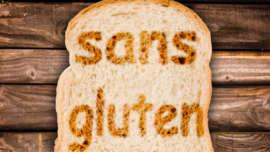 En-quoi-l-alimentation-sans-gluten-et-vegan-est-elle-si-benefique-pour-la-sante-.jpg