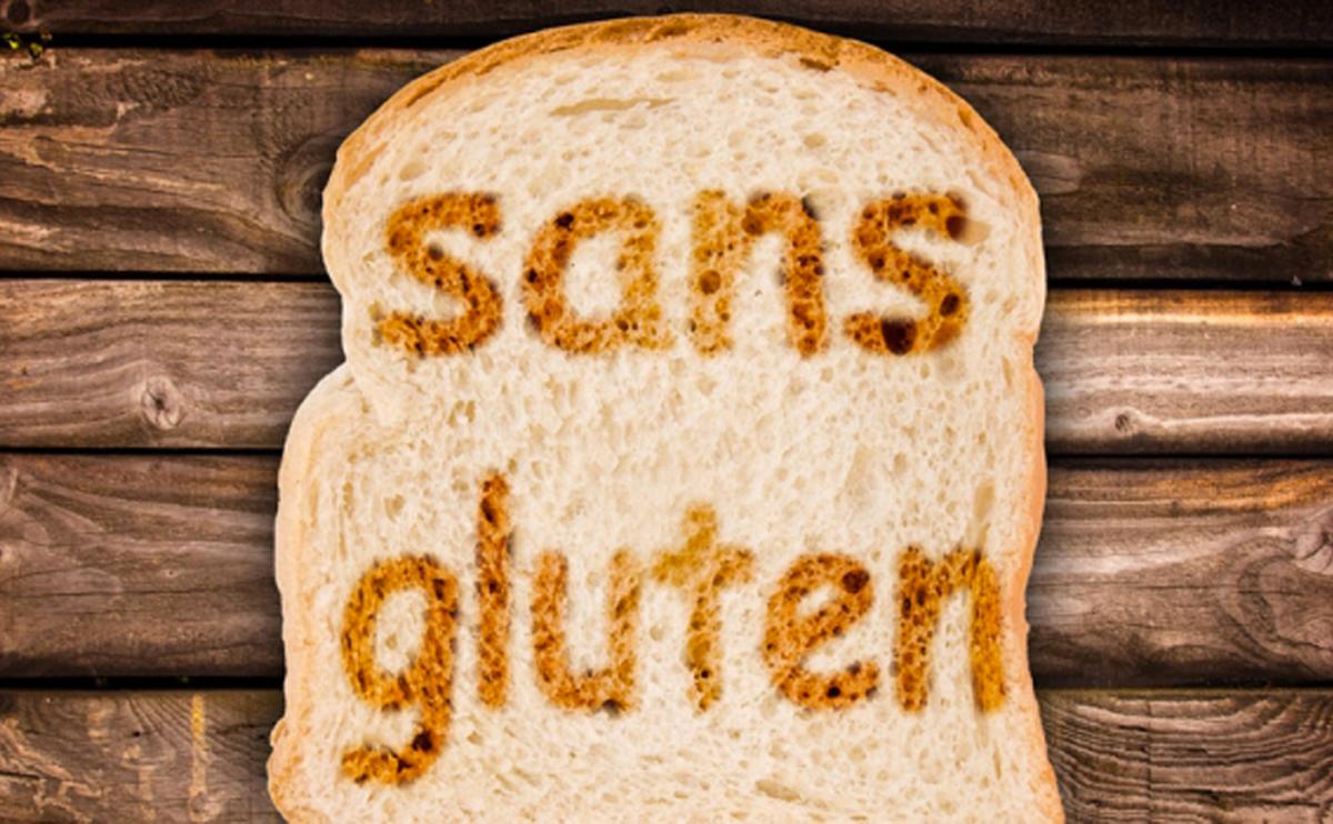 En quoi l'alimentation sans gluten et vegan est-elle si bénéfique pour la santé ?