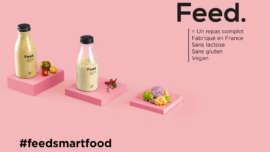 Feed-des-entrepreneurs-francais-se-lancent-dans-la-smart-food-de-demain.jpg
