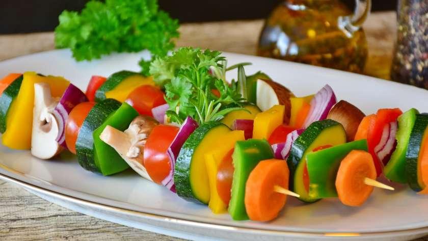 Les meilleurs aliments riches en protéine pour perdre du poids