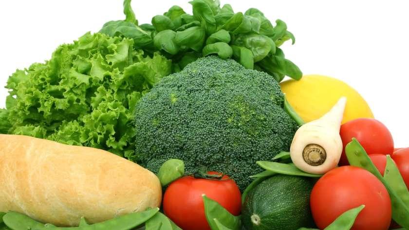 Lien entre un régime végétalien et le cancer