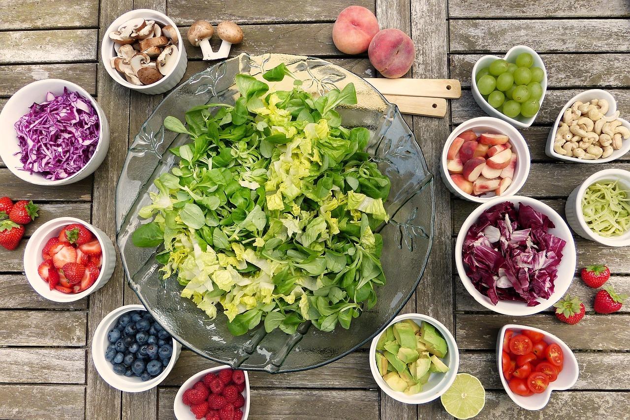 Comment choisir le bon régime minceur ?