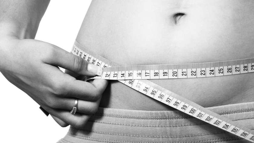 Comment perdre du poids rapidement et en toute sécurité ?