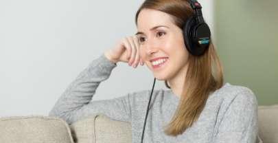Comment la musique affecte votre productivité ?