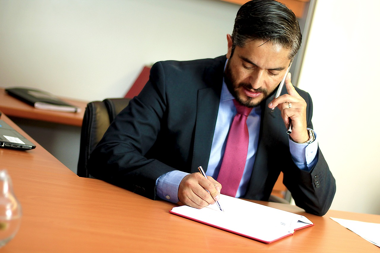 Comment les managers peuvent aider à réduire le stress en milieu professionnel ?