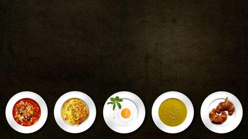 Des aliments sains pour le cœur à intégrer dans votre régime
