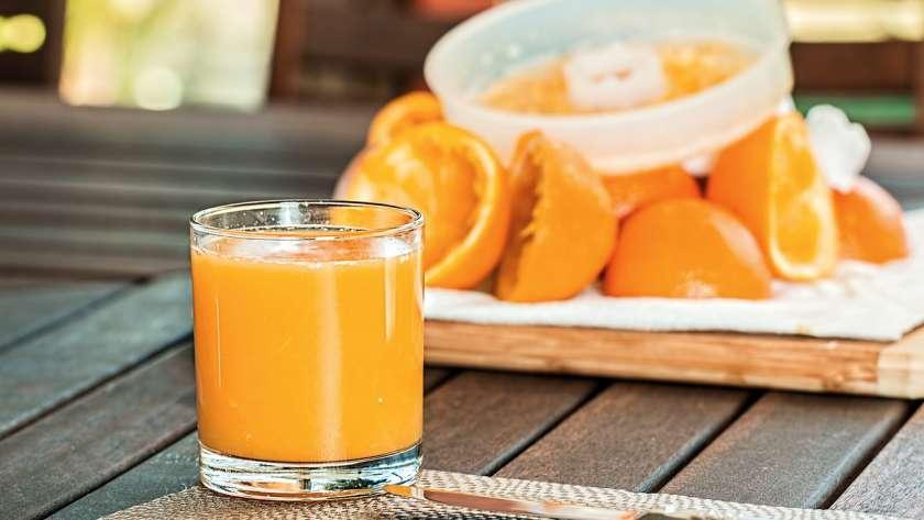 Equilibre des glucides et des protéines pour une santé optimale