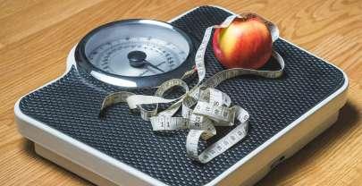 Conseils diététiques pour une famille saine